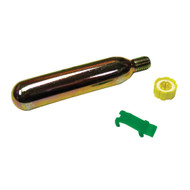 Onyx Re-Arm Kit f/3200 A/M Inflatable PFD  [135200-701-999-12]