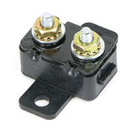 MotorGuide 50 Amp Manual Reset Breaker  [MM5870]