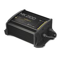 Minn Kota MK-210D 2 Bank x 5 Amps  [1822105]
