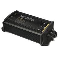 Minn Kota MK-330D 3 Bank x 10 Amps  [1823305]