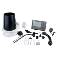 Davis Vantage Pro2 Wired Weather Station