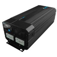 Xantrex XPower 5000 Inverter Dual GFCI Remote ON/OFF UL458  [813-5000-UL]