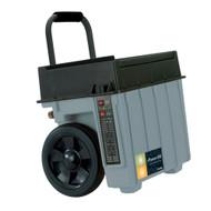 Xantrex Xpower 1000 Inverter Gfci Remote On off Ul458 813 1000 ul