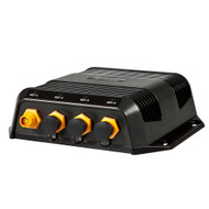 Lowrance NEP-2 Expansion Port  [000-10029-001]