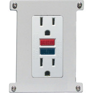 Xantrex Freedom SW GFCI Outlet Option Kit f/SW2000 SW2012 & SW3012 Only  [808-9003]