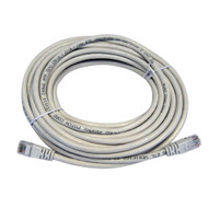 Xantrex 25' Network Cable f/SCP Remote Panel  [809-0940]