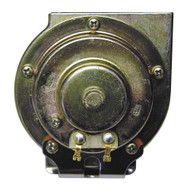 Ongaro Mini Compact Single Hidden Horn - 12V  [11031]