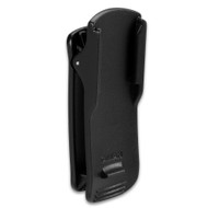 Garmin Belt Clip f/eTrex 10, 20, 30 & GPSMAP 64 Series  [010-11734-20]