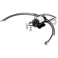 Johnson Pump Oil Change Gear Pump Kit - 24V  [80-47508-02]
