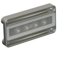 Lumitec Nevis High Intensity Engine Room Light  [101070]