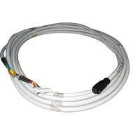 Furuno 10m Signal Cable f/1623, 1715  [001-122-790]