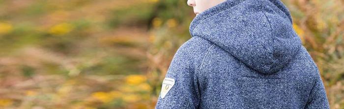 Children's Sweats & Hoodies