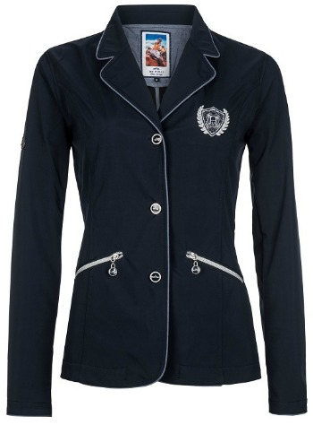 HV Polo Ladies Hollywood Competition Jacket