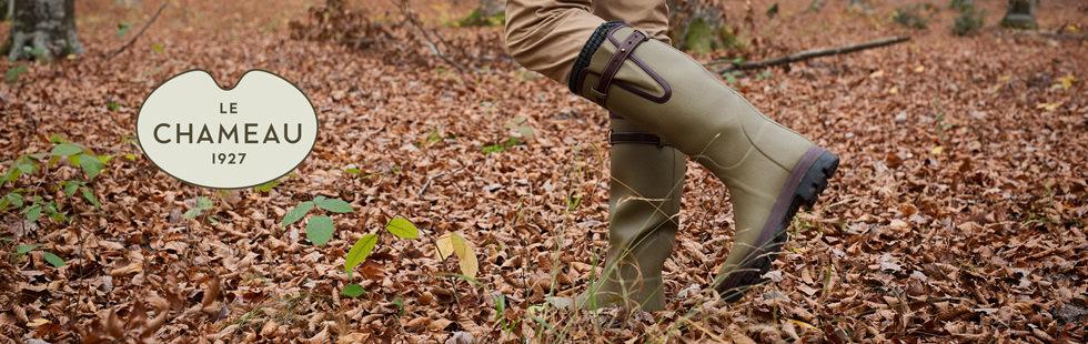 le-chameau-rain-boots.jpg