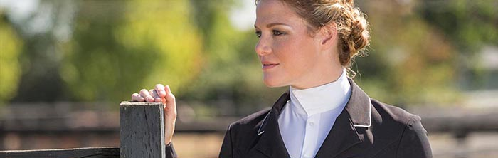 made-to-order-jacket-equestrian-bannera.jpg