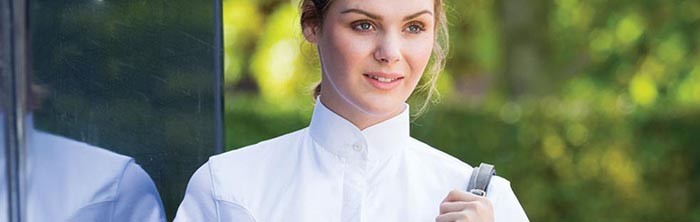 made-to-order-shirt-equestrian-bannera.jpg