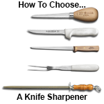 000how-to-choose-a-knife-sharpener.png