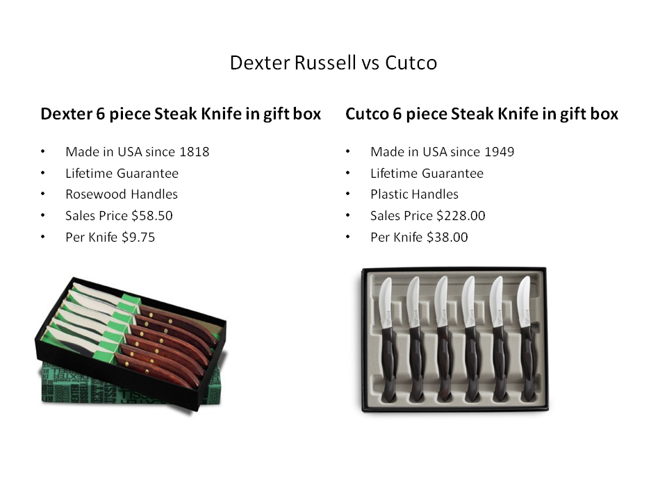 dexter-vs-cutco-steak-knives-3.png