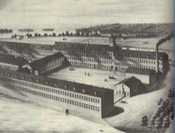 old-dexter-factory.jpg