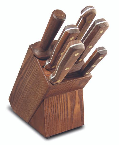 Dexter Traditional Knife Set #1-S6