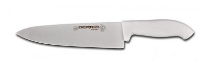 "Dexter Russell SofGrip 8"" Cooks Knife 24153 SG145-8"
