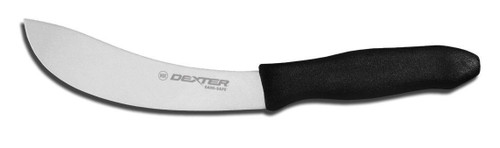 """Dexter Russell ST 3576 6"""" Stainless Skinner 26173 STS12-6"""