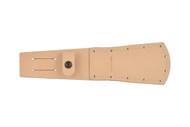 Dexter Russell knife sheath 20570 #4
