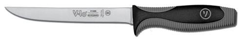 """Dexter Russell V-Lo 6"""" Flexible Narrow Boning Knife 29003 V136F"""