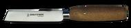 "Dexter Russell 4"" Shoe Knife 75571 421"