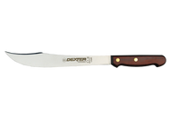 "Dexter Russell Connoisseur 9"" Carving Knife 13012 11-9PCP"