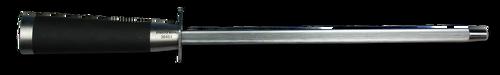 "Dexter Russell iCut-PRO 10"" Butcher Steel 30401"