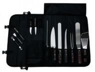 Dexter iCut-PRO 10 pc. Cutlery Case Only (20208)