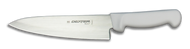 "Dexter Russell Basics 8"" Cooks Knife 31600 P94801 (31600)"