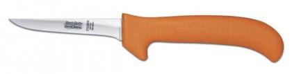 "Dexter Russell Sani-Safe 3 3/4"" Wide Deboning Poultry Knife 11263 EP153??WHG (11263)"