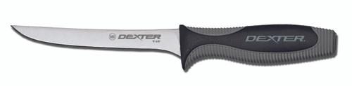 """Dexter Russell V-Lo 6"""" Fisherman's Flex Fillet Knife 29603 V136FF"""