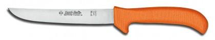 "Dexter Russell 6"" Wide Stiff Deboning Poultry Knife 11243 EP136"