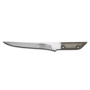 """Dexter Russell 5"""" Narrow Stainless Boning Blade Only 18570 5S-HG"""