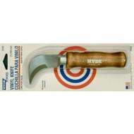 "Dexter Russell Industrial 2 1/2"" Vinyl Knife 52450 20450 (52450)"