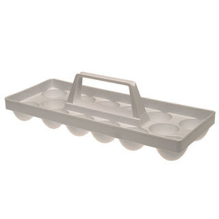 67004411 Maytag Egg Tray All Major Appliance Parts