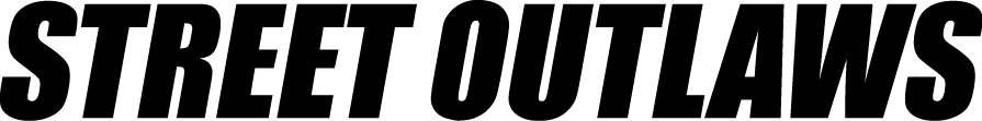 text-logo-workable.png