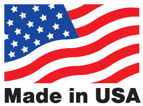 made-usa-label.jpg