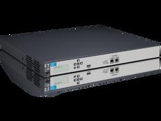 HP MSM760 Access Controller J9421A