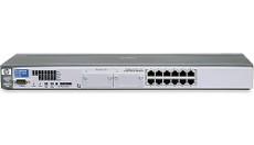 HP ProCurve 2512 Switch (J4812A)