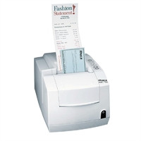HP Transact Ithaca POSJet 1500 2-Color Ink-Jet Printer