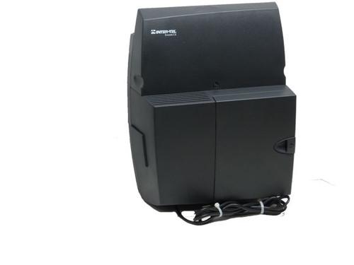 Inter-Tel / Mitel (LR5800.06201) Encore Phone System
