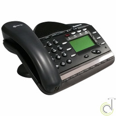 Inter-Tel 1250 618.5115 Mitel 4110 Encore Digital Phone