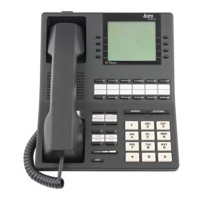 Inter-Tel 770.4600 Axxess IP Phone