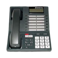Inter-Tel Axxess 550.4000 Digital Phone