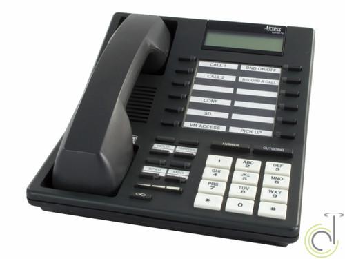 Inter-Tel Axxess 550.4400 Digital Phone