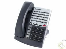 Inter-Tel Axxess 8500 Basic Digital Phone